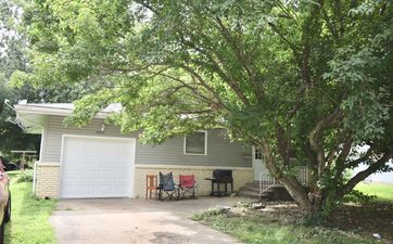 Photo Of 2038 South Delaware Avenue Springfield, MO 65804