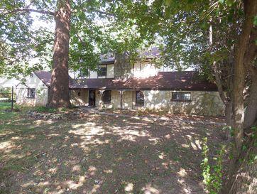 2142 South Kings Avenue Springfield, MO 65807 - Image 1