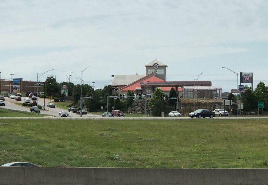 220 Branson Hills Pkwy Parkway Branson, MO 65616 - Photo 2