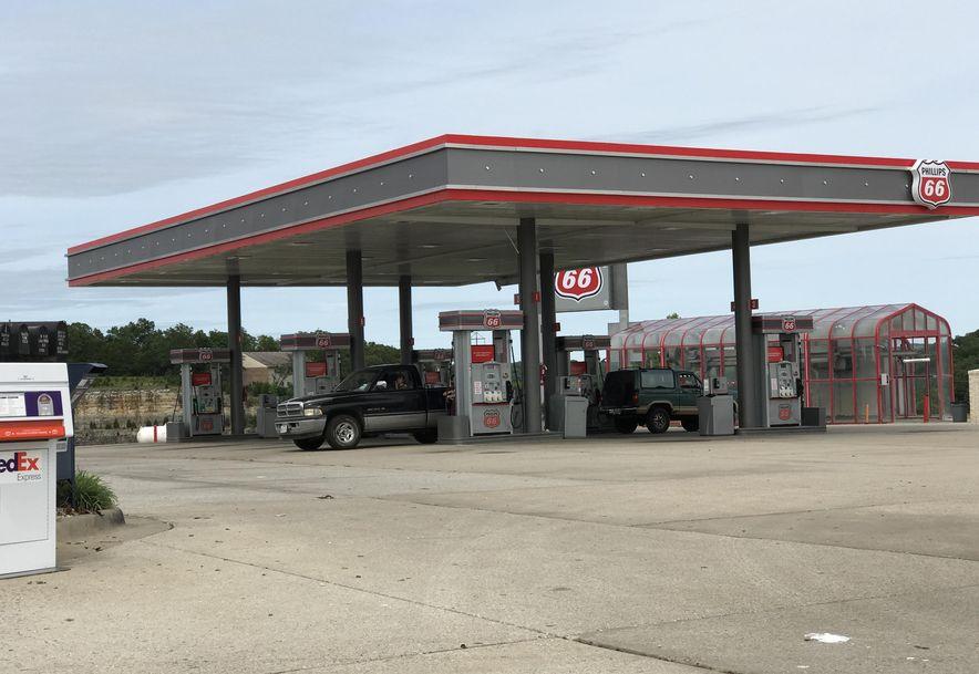 220 Branson Hills Pkwy Parkway Branson, MO 65616 - Photo 13