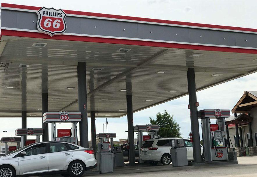 220 Branson Hills Pkwy Parkway Branson, MO 65616 - Photo 14