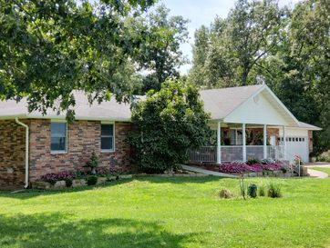 1048 & 1050 Sparkle Brook Road Marshfield, MO 65706 - Image 1