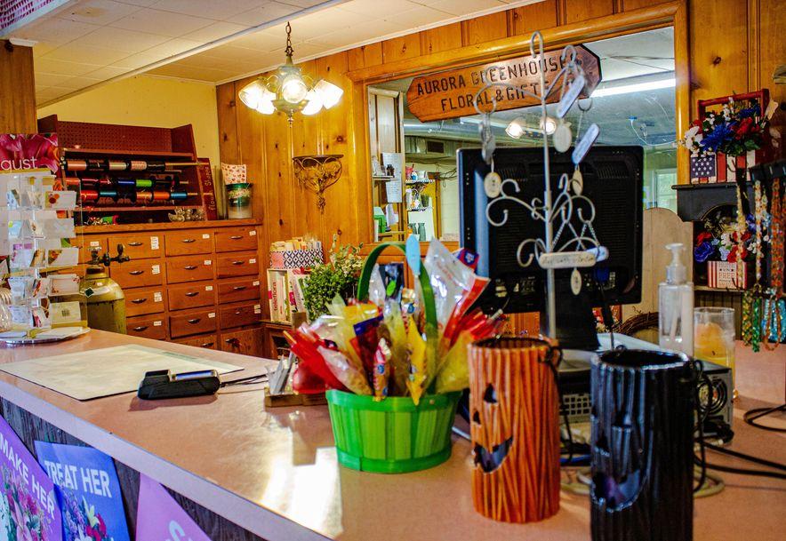 428 East Church Street Aurora, MO 65605 - Photo 32
