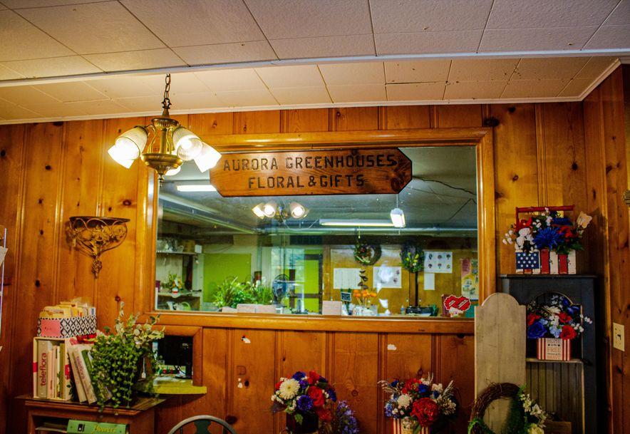 428 East Church Street Aurora, MO 65605 - Photo 34