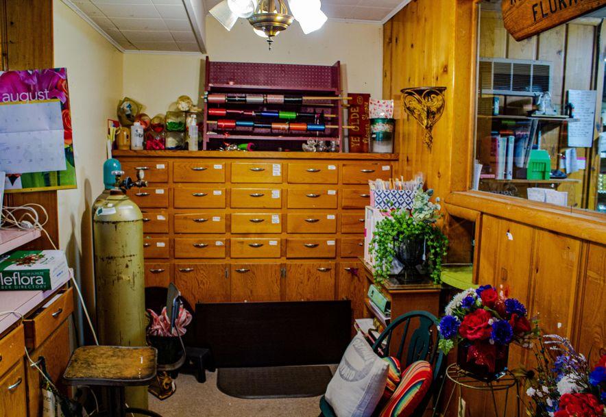 428 East Church Street Aurora, MO 65605 - Photo 39