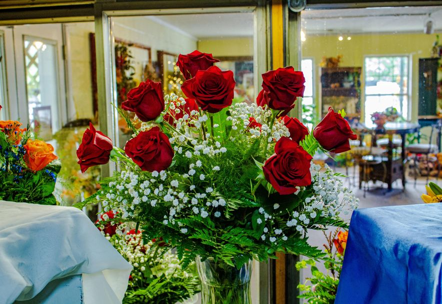 428 East Church Street Aurora, MO 65605 - Photo 45