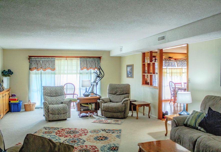 428 East Church Street Aurora, MO 65605 - Photo 46