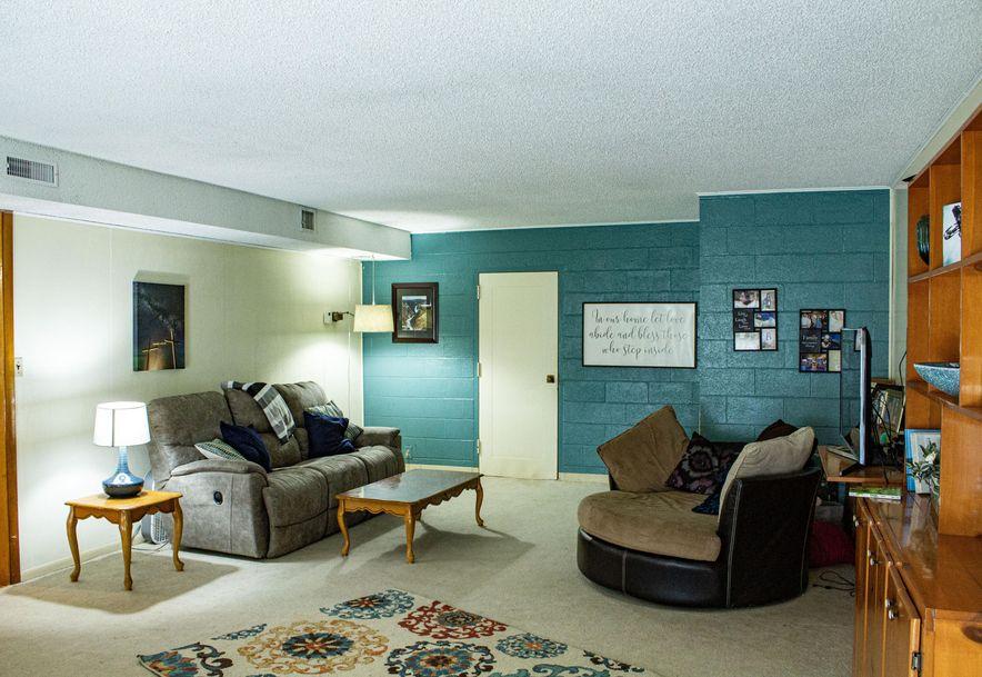 428 East Church Street Aurora, MO 65605 - Photo 47