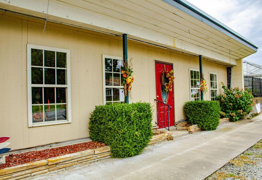 428 East Church Street Aurora, MO 65605 - Photo 6