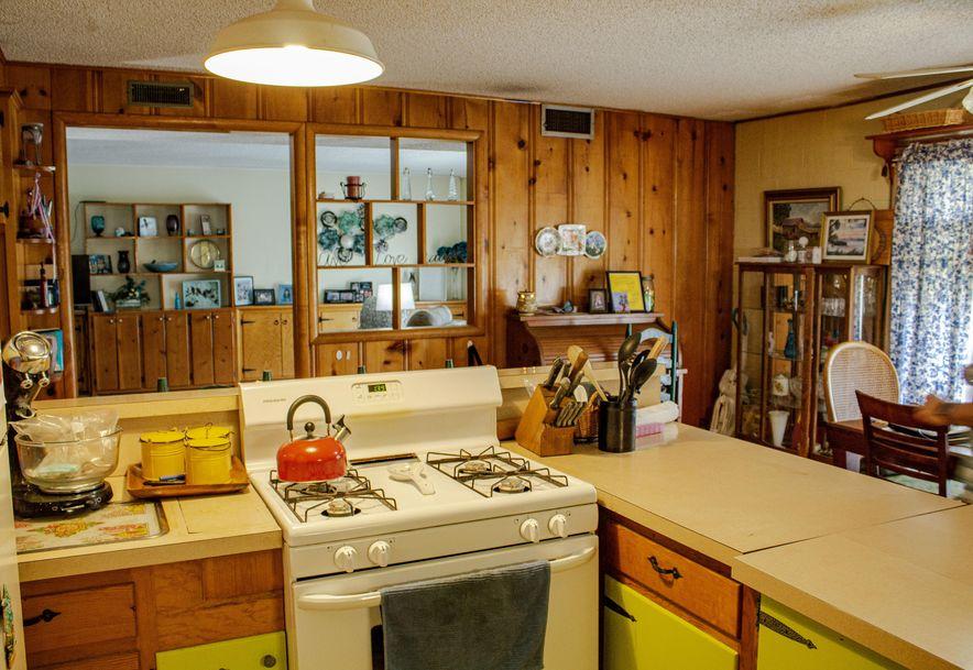 428 East Church Street Aurora, MO 65605 - Photo 54