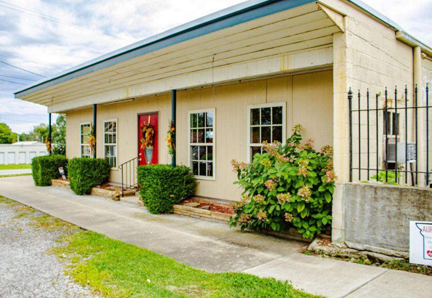 428 East Church Street Aurora, MO 65605 - Photo 7