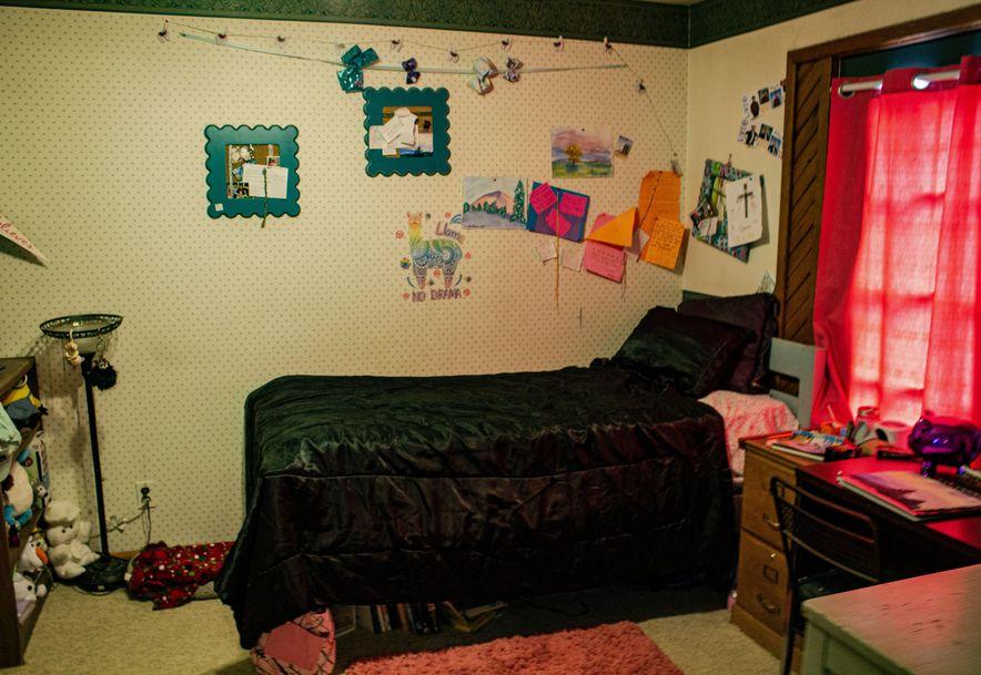 428 East Church Street Aurora, MO 65605 - Photo 61