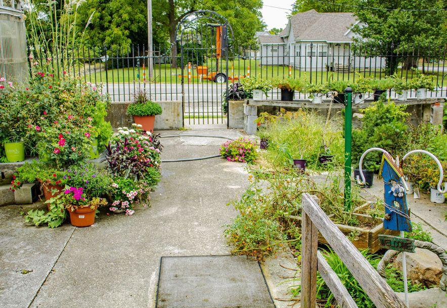 428 East Church Street Aurora, MO 65605 - Photo 74