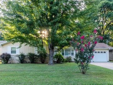 2301 South Virginia Avenue Springfield, MO 65807 - Image 1