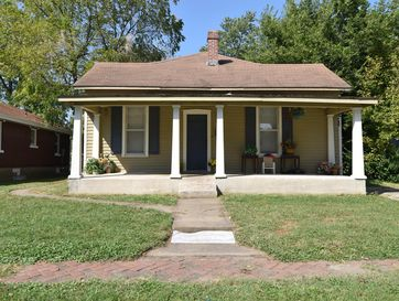 1715 North Summit Avenue Springfield, MO 65803 - Image 1