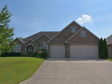 3918 West Kingsley Street Springfield, MO 65807 - Image 1