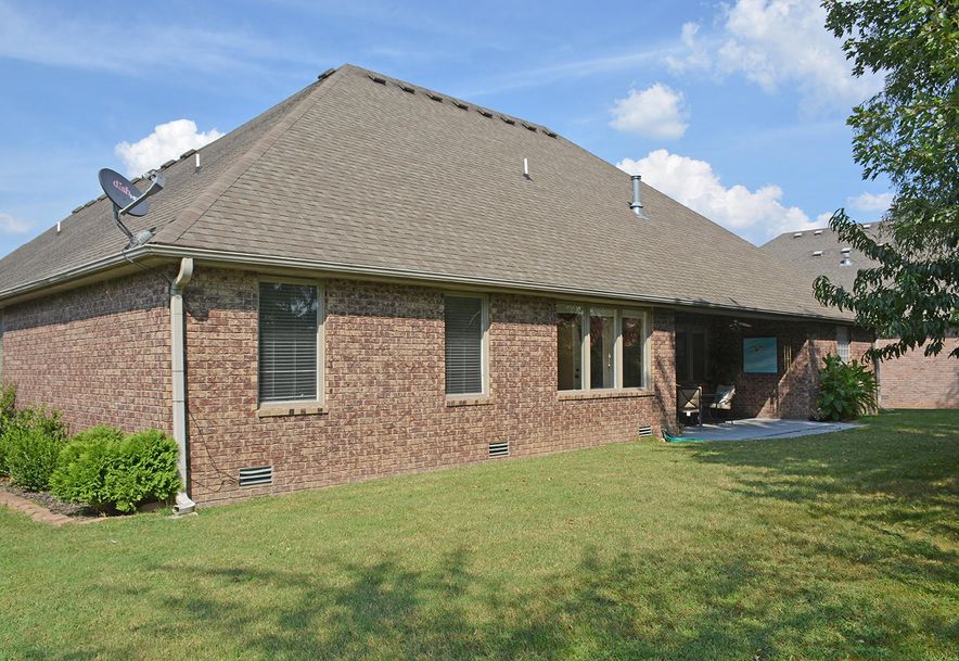 3918 West Kingsley Street Springfield, MO 65807 - Photo 38