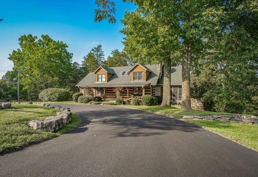 8105 East Farm Road 146 Rogersville, MO 65742 - Photo 2