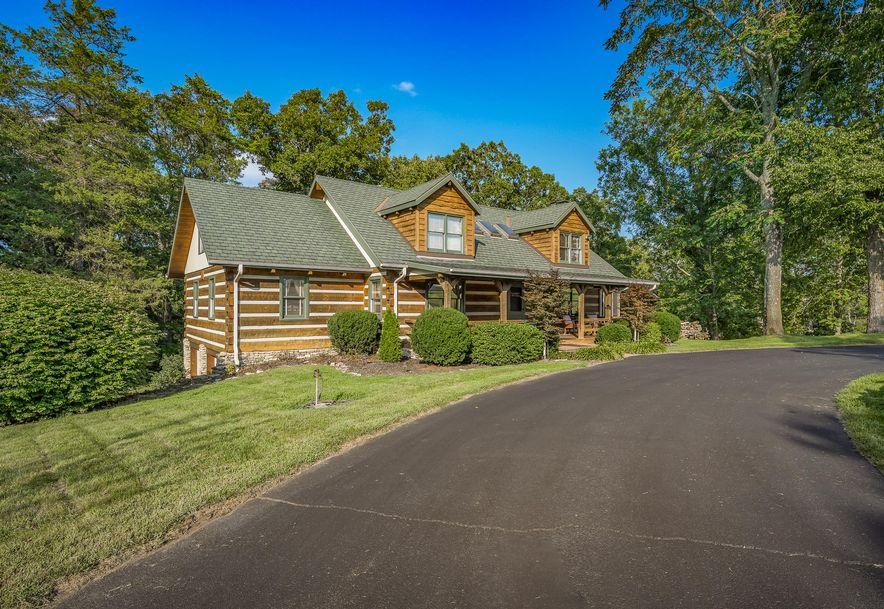 8105 East Farm Road 146 Rogersville, MO 65742 - Photo 4