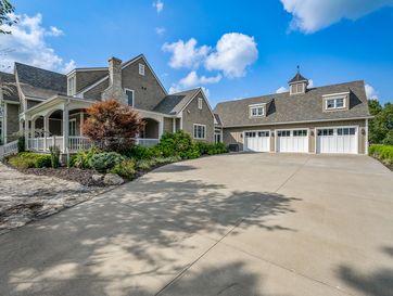 8175 East Farm Rd 146 Rogersville, MO 65742 - Image 1