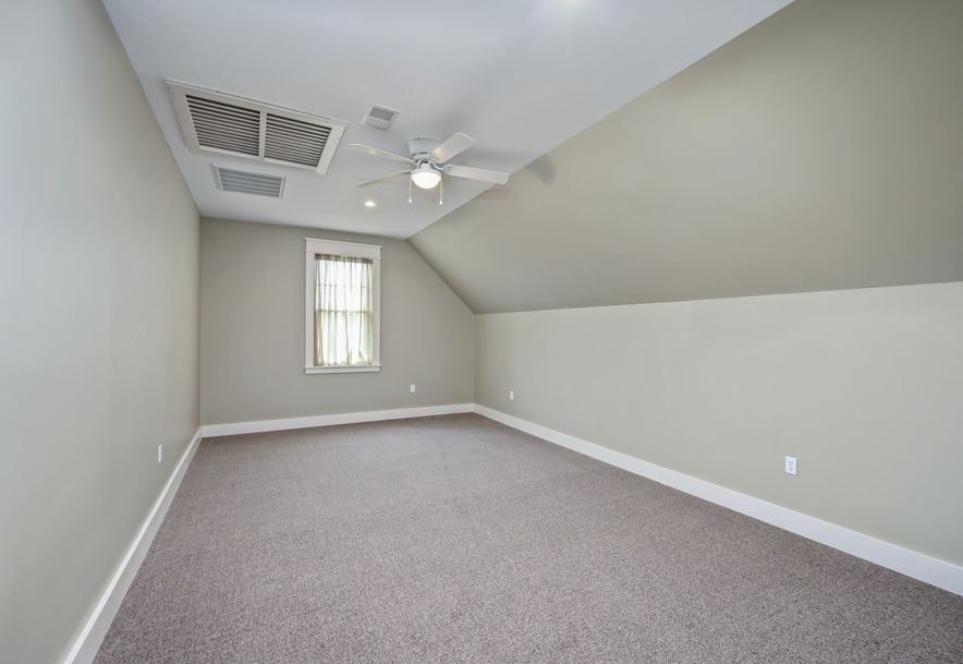 8175 East Farm Rd 146 Rogersville, MO 65742 - Photo 41