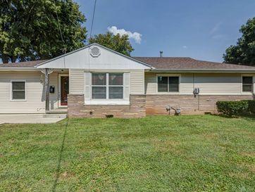 303 West Seminole Street Springfield, MO 65807 - Image 1