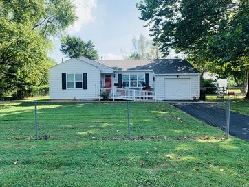 2830 West State Street Springfield, MO 65802 - Image 1