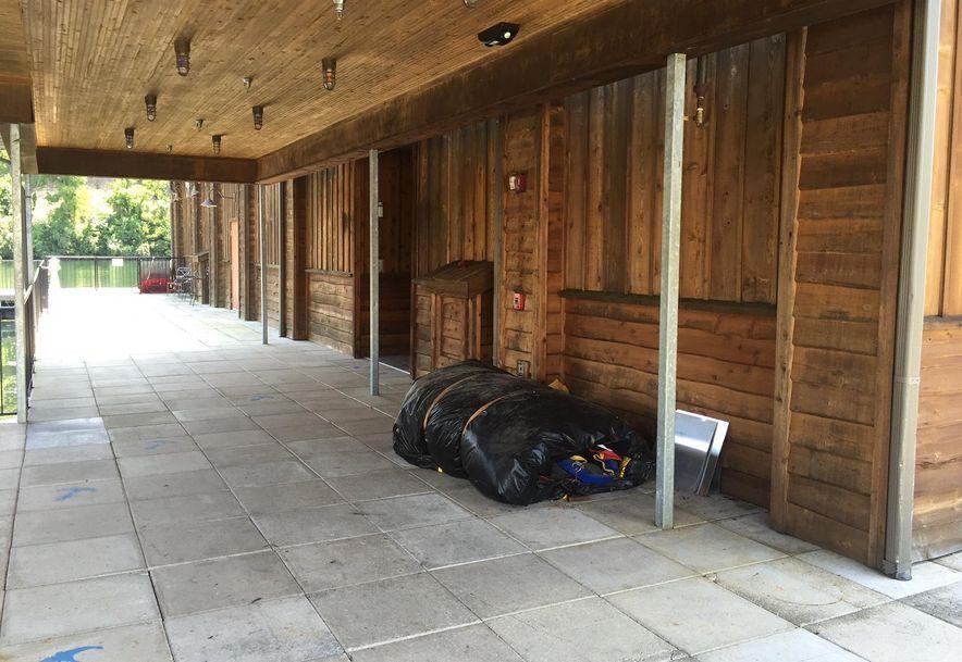 9 South Boardwalk Branson, MO 65616 - Photo 8