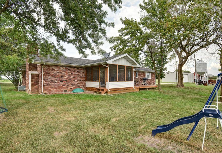 18055 Lawrence 2130 Mt Vernon, MO 65712 - Photo 26