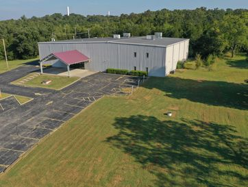 2193 State Highway F Branson, MO 65616 - Image 1
