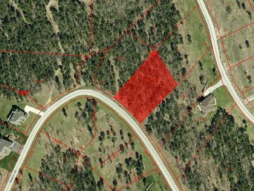 Lot 56 Ranch Road Saddlebrooke, MO 65630 - Image 1