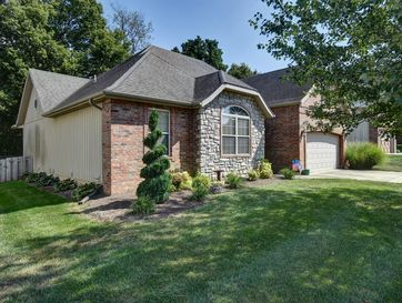 5532 South Michigan Avenue Springfield, MO 65810 - Image 1