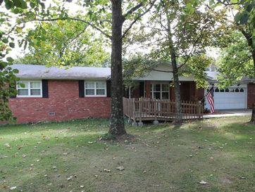 96 Hidden Meadows Drive Marshfield, MO 65706 - Image 1