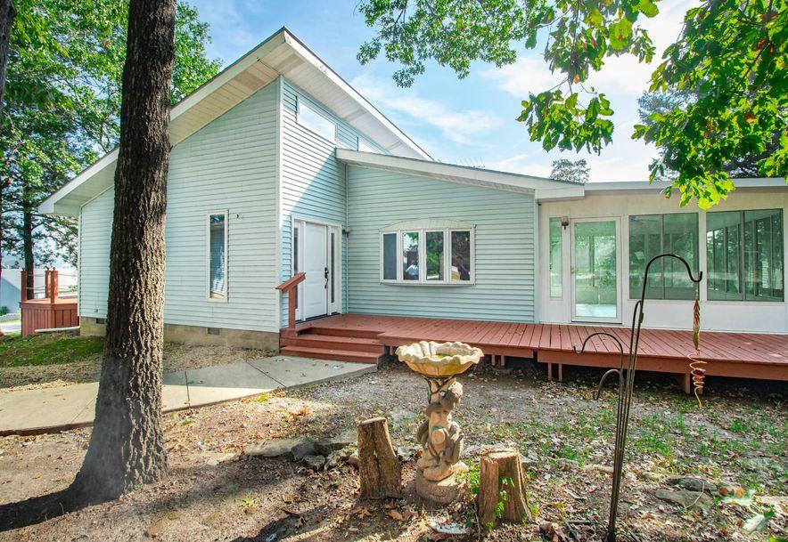 569 Lakewood Drive Hollister, MO 65672 - Photo 1