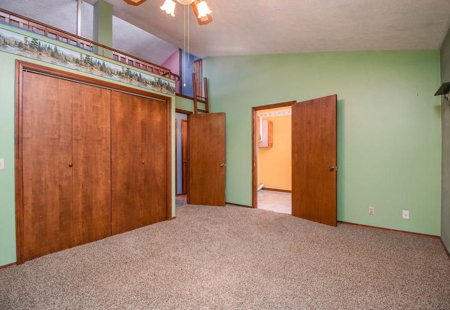 569 Lakewood Drive Hollister, MO 65672 - Photo 13