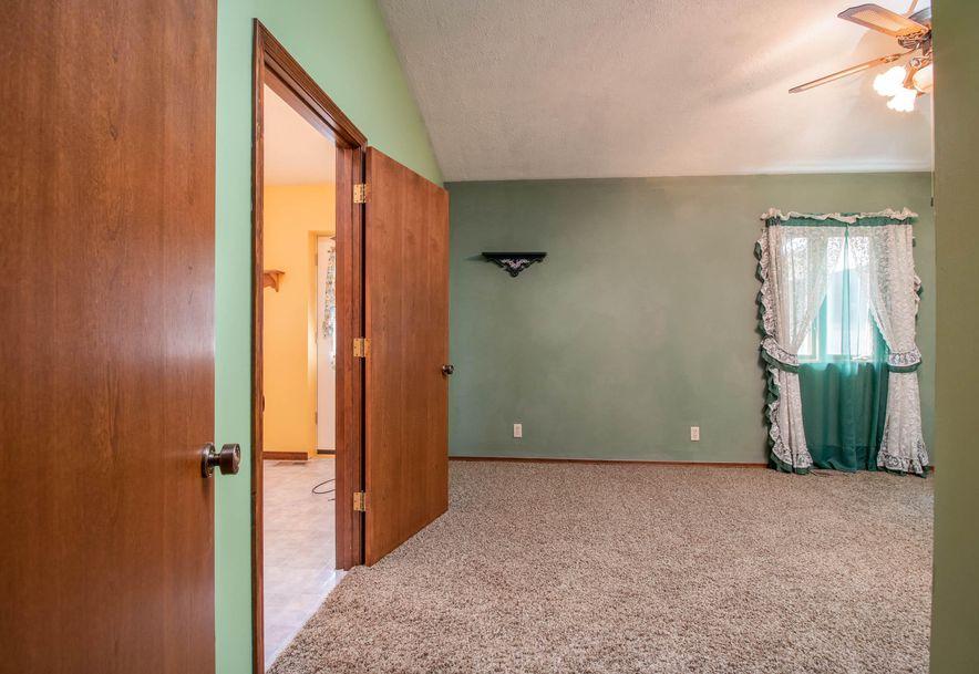 569 Lakewood Drive Hollister, MO 65672 - Photo 14