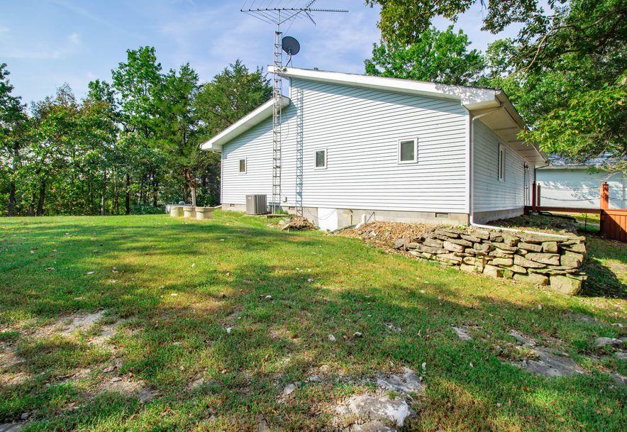 569 Lakewood Drive Hollister, MO 65672 - Photo 23