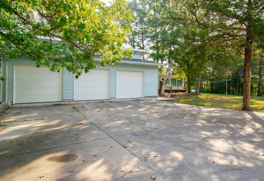 569 Lakewood Drive Hollister, MO 65672 - Photo 25