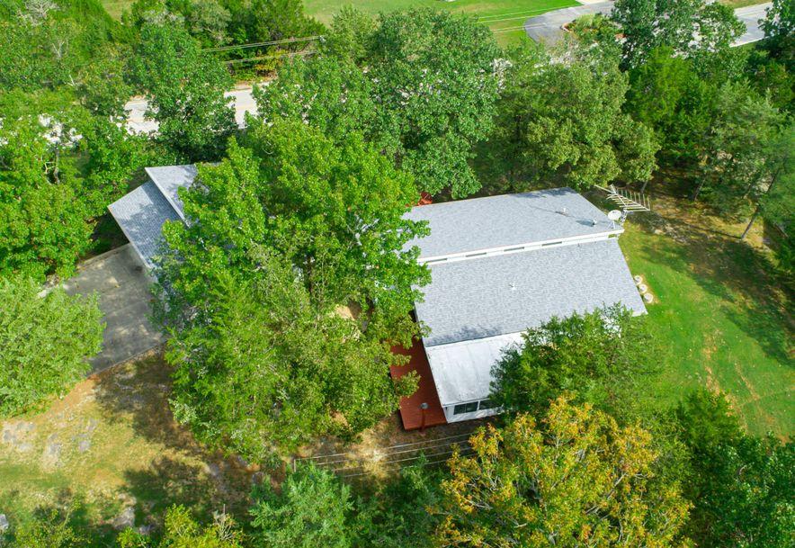 569 Lakewood Drive Hollister, MO 65672 - Photo 27