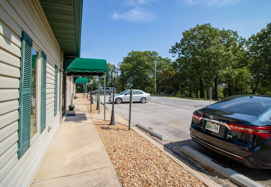 569 Lakewood Drive Hollister, MO 65672 - Photo 38