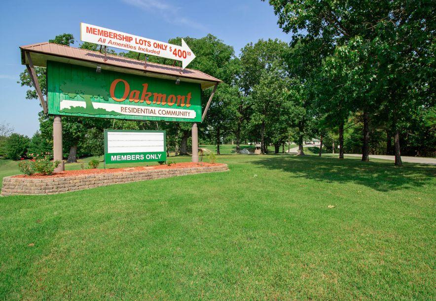 569 Lakewood Drive Hollister, MO 65672 - Photo 48