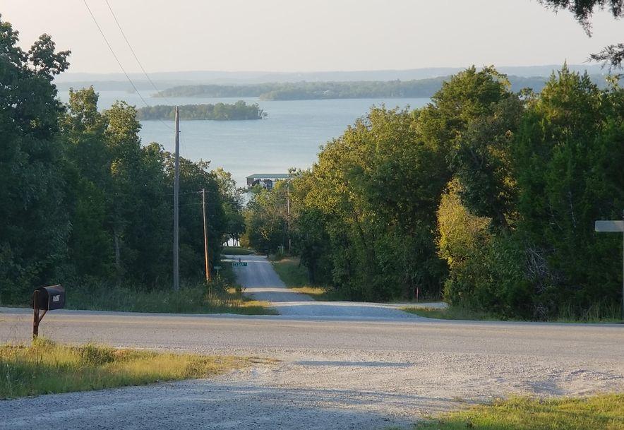569 Lakewood Drive Hollister, MO 65672 - Photo 51