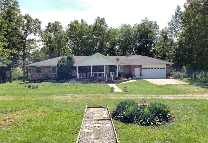 1048b & 1050 Sparkle Brook Road Marshfield, MO 65706 - Photo 2