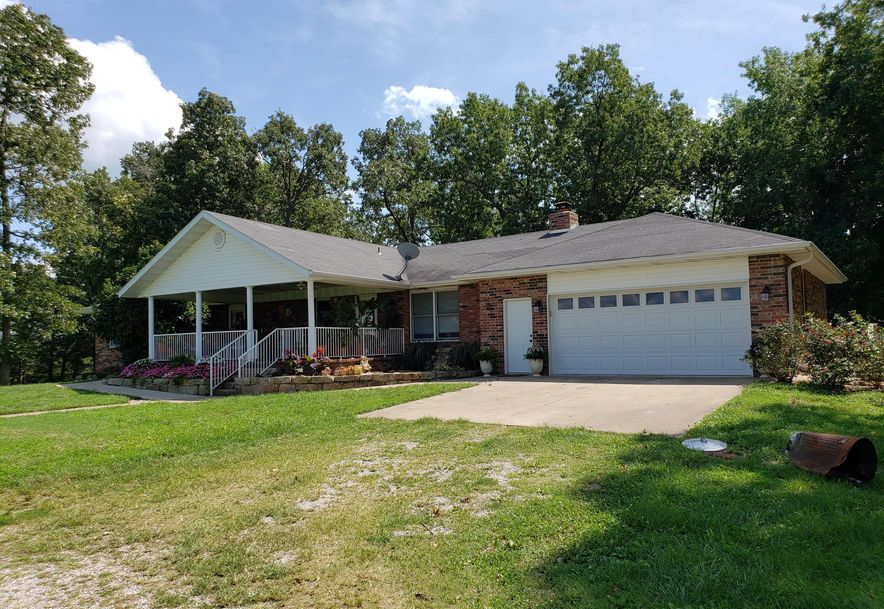 1048b & 1050 Sparkle Brook Road Marshfield, MO 65706 - Photo 4