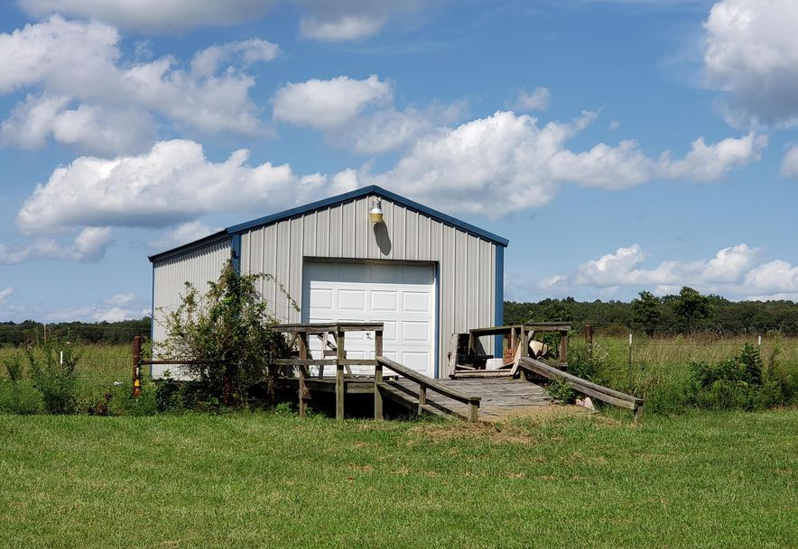1048c & 1050 Sparkle Brook Road Marshfield, MO 65706 - Photo 107