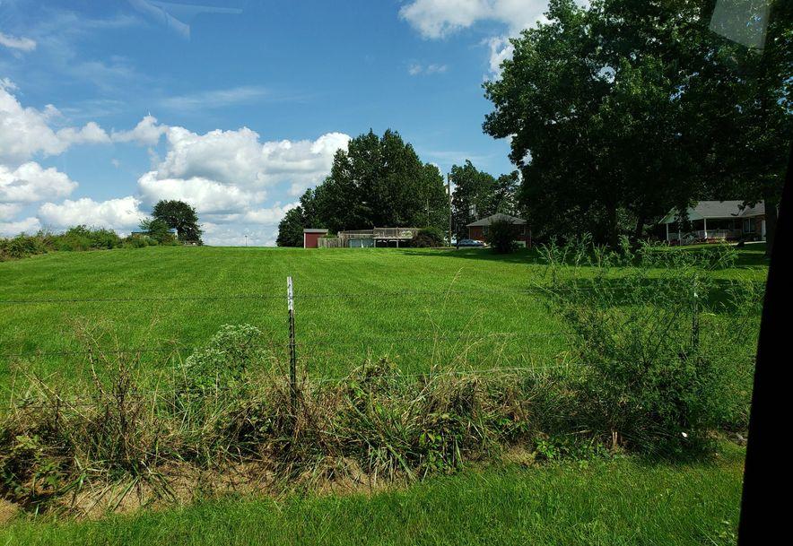 1048c & 1050 Sparkle Brook Road Marshfield, MO 65706 - Photo 109
