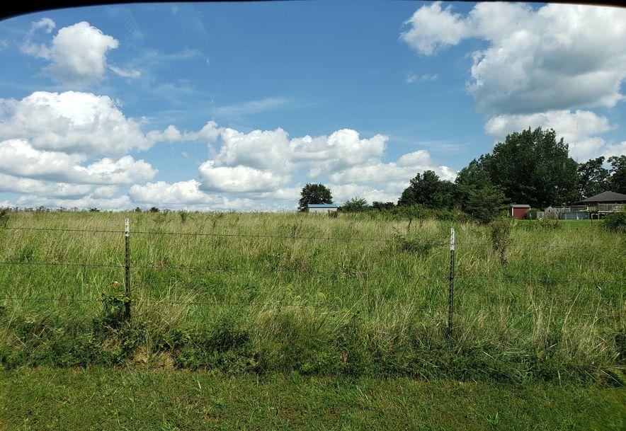 1048c & 1050 Sparkle Brook Road Marshfield, MO 65706 - Photo 111