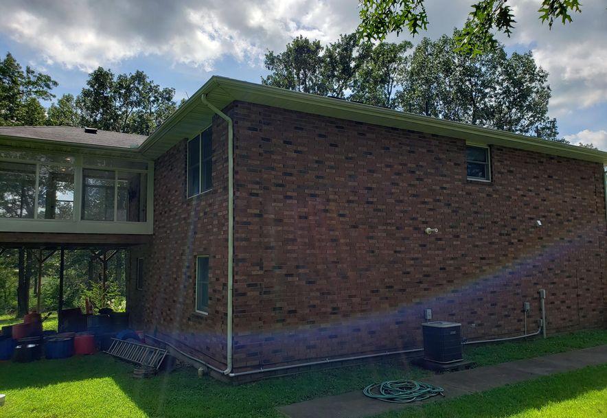 1048c & 1050 Sparkle Brook Road Marshfield, MO 65706 - Photo 75