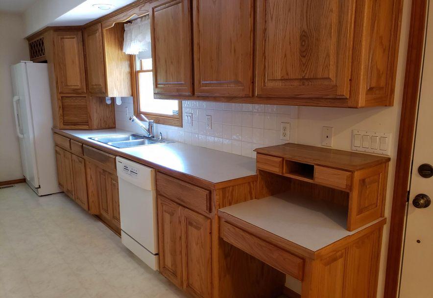 1048c & 1050 Sparkle Brook Road Marshfield, MO 65706 - Photo 83
