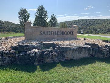 120 Buckskin Gap Saddlebrooke, MO 65630 - Image 1